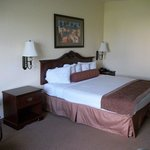 Photo of BEST WESTERN Mainland Inn & Suites