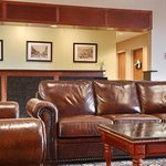 BEST WESTERN PLUS Trail Lodge Hotel & Suites Foto