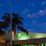 Photo of Holiday Inn Morelia
