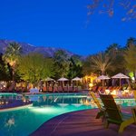 Photo of Riviera Resort & Spa, Palm Springs
