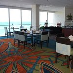 Photo of Holiday Inn Sarasota - Lido Beach