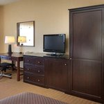 Doubletree Hotel Chicago O'Hare Airport - Rosemont Foto