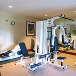 Foto de Staybridge Suites Grand Rapids/Kentwood