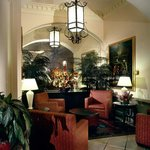Embassy Suites Hotel San Francisco Airport (SFO) - Waterfront Foto