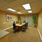 Photo of Homewood Suites Dulles International Airport