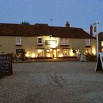 pub in next village