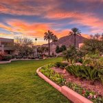 Photo of JW Marriott Camelback Inn Scottsdale Resort & Spa