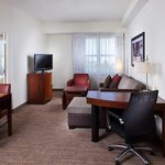 Residence Inn Tallahassee Universities at the Capitolの写真