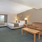 Boarders Inn and Suites by Cobblestone Faribault Foto