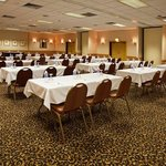 Photo of Holiday Inn Clarion