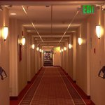 Holiday Inn Express Palm Desert / Rancho Mirageの写真