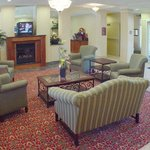 Holiday Inn Express Windsor - Sonoma Countyの写真