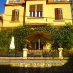 Φωτογραφία: Villa Alicia Guest House
