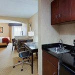 Photo of Holiday Inn Express Dover