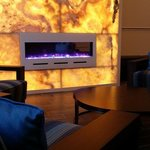 Holiday Inn Express Janesville - I-90 and US Highway 14の写真