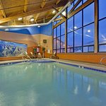 Photo de Holiday Inn Express Grand Canyon