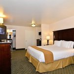 Photo of Holiday Inn Express Mira Mesa