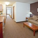 Photo de Holiday Inn Express Grandville
