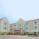 Photo of Candlewood Suites Bordentown/Trenton