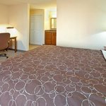 Staybridge Suites Denver South-Park Meadows Foto