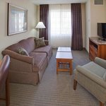 Staybridge Suites Lincoln I-80の写真