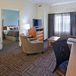 Photo de Staybridge Suites Minneapolis Bloomington