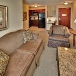Foto Staybridge Suites West Des Moines