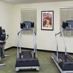 Staybridge Suites Columbus Ft. Benning Foto