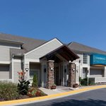 Photo of Staybridge Suites Dulles