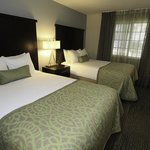 Photo de Staybridge Suites Lake Buena Vista