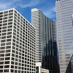 Foto de W Chicago - City Center