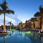 Photo of Hacienda Encantada Resort & Spa