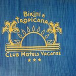 Photo of Club Hotel Bikini & Tropicana
