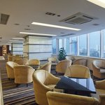 Holiday Inn Shenzhen Donghua Foto