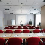 Photo de Holiday Inn Express Muenchen Messe
