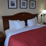 Foto Country Inn & Suites Louisville South