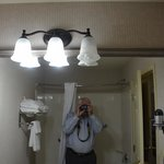 Country Inn & Suites Louisville Southの写真