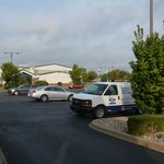 Bilde fra Country Inn & Suites By Carlson, Louisville South, KY