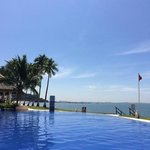 InterContinental Playa Bonita Resort and Spa의 사진