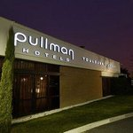 Photo of Pullman Toulouse Airport