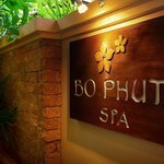 Bo Phut Resort & Spa Foto