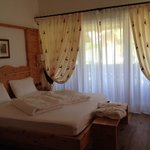 Suite SOLDANELLA, camera 105/Chalet del bosco