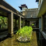 Photo of The Legian Bali – a GHM hotel