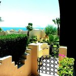Photo de Four Seasons Resort Sharm El Sheikh