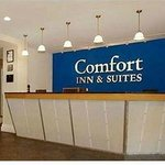 Baymont Inn & Suites Indianapolis Northeast Foto