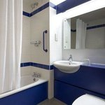 Travelodge Liverpool Docksの写真