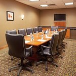 Holiday Inn Casper East-McMurry Park Foto