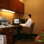 Hampton Inn & Suites Chesapeake-Battlefield Blvd.の写真