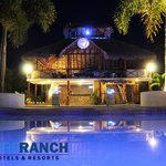 Surf Ranch Hotel & Resort Foto
