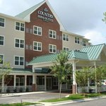 Foto de Country Inn & Suites Wilmington Airport